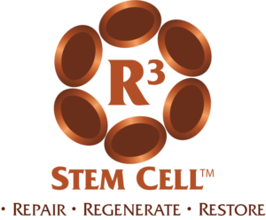 Avoid Surgery with Stem Cell Therapy | About